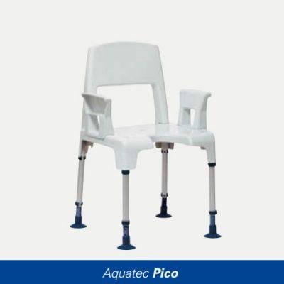 Aquatec Pico