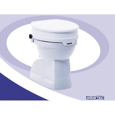 Aquatec90