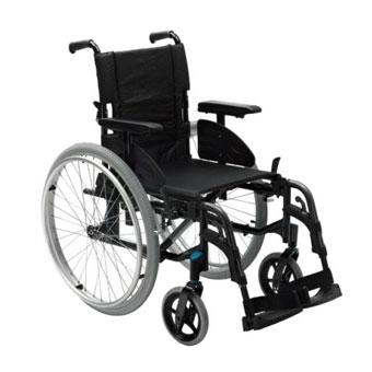 Инвалидни колички - рингови